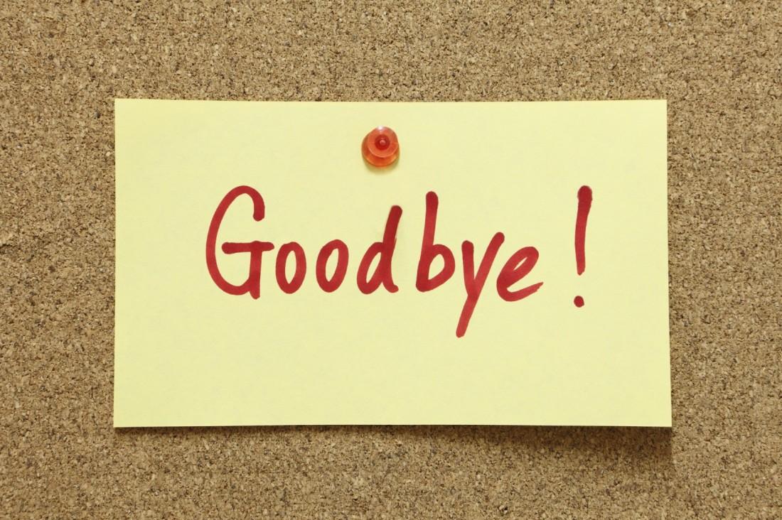 goodbye.jpg