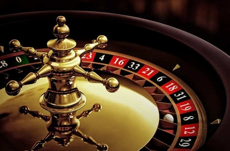 roulette-rules.jpg.pagespeed.ce.i7oLg-w-ks