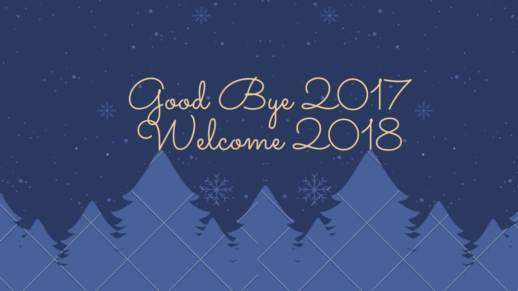 bye-bye-2017-welcome-2018-images.jpg