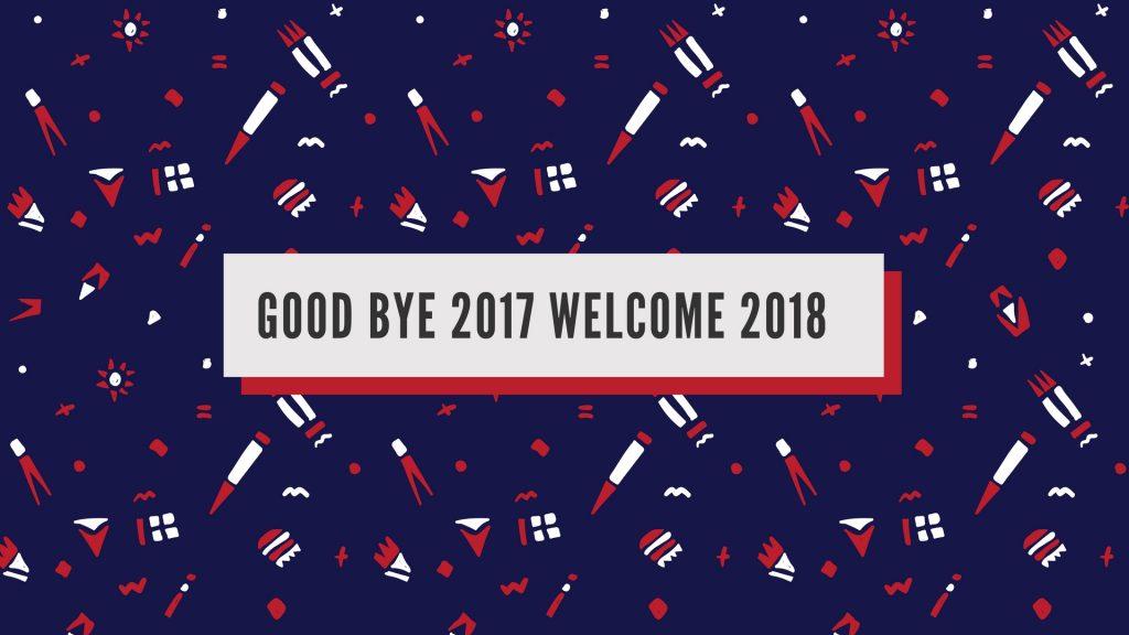 bye-bye-2017-welcome-2018.jpg