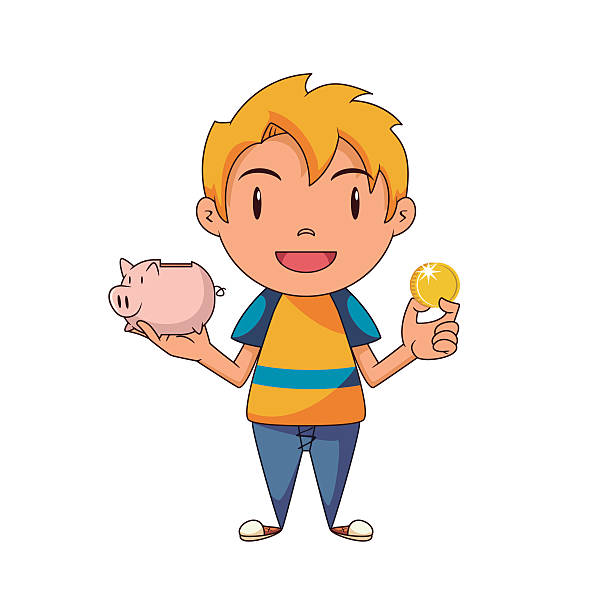 boy-clipart-saving-money-18.jpg