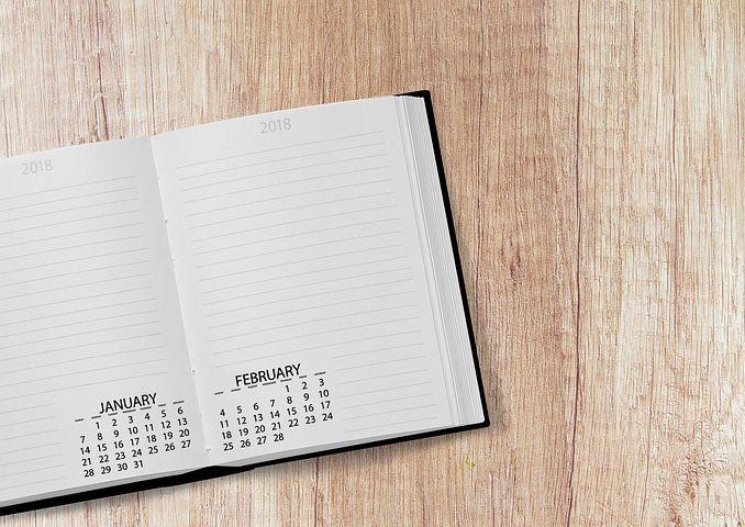 calendar-3045826__480.jpg