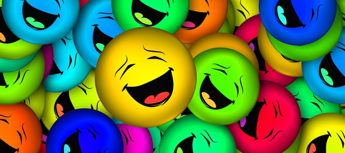 smiley-1706237_1280.jpg