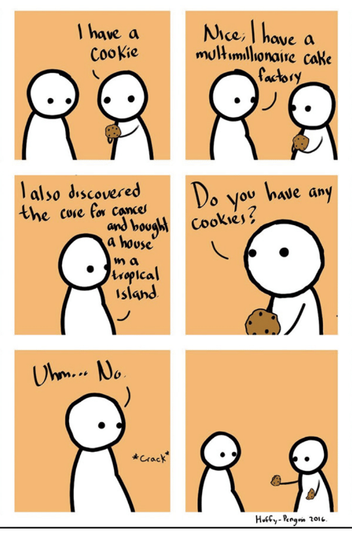 l-have-a-cookie