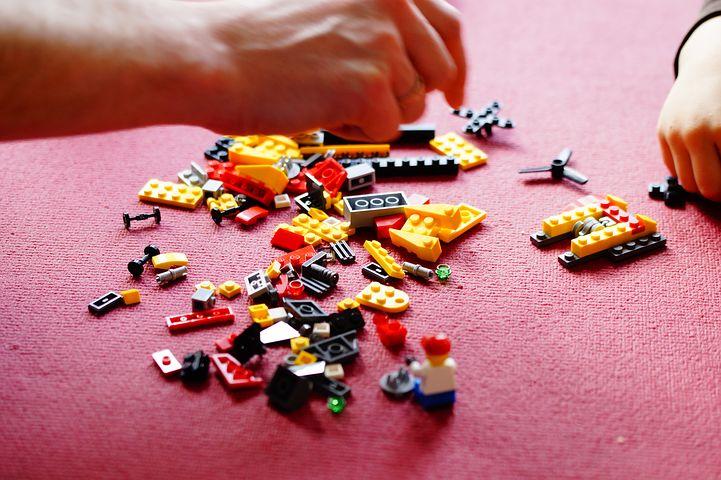 lego-708086__480.jpg