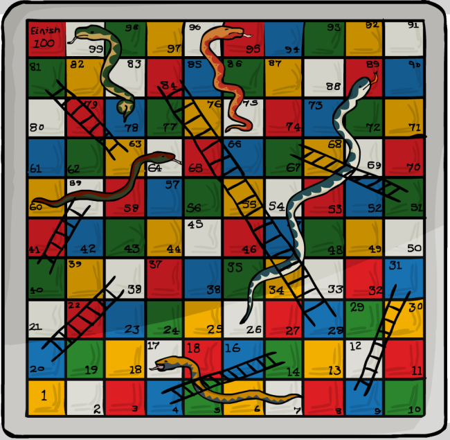 snakes_and_ladders1.jpg
