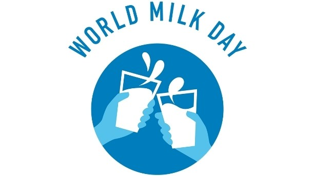 Variety-of-global-events-taking-place-on-World-Milk-Day_wrbm_large