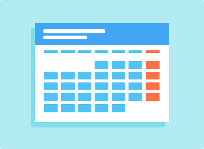 calendar-1763587__480