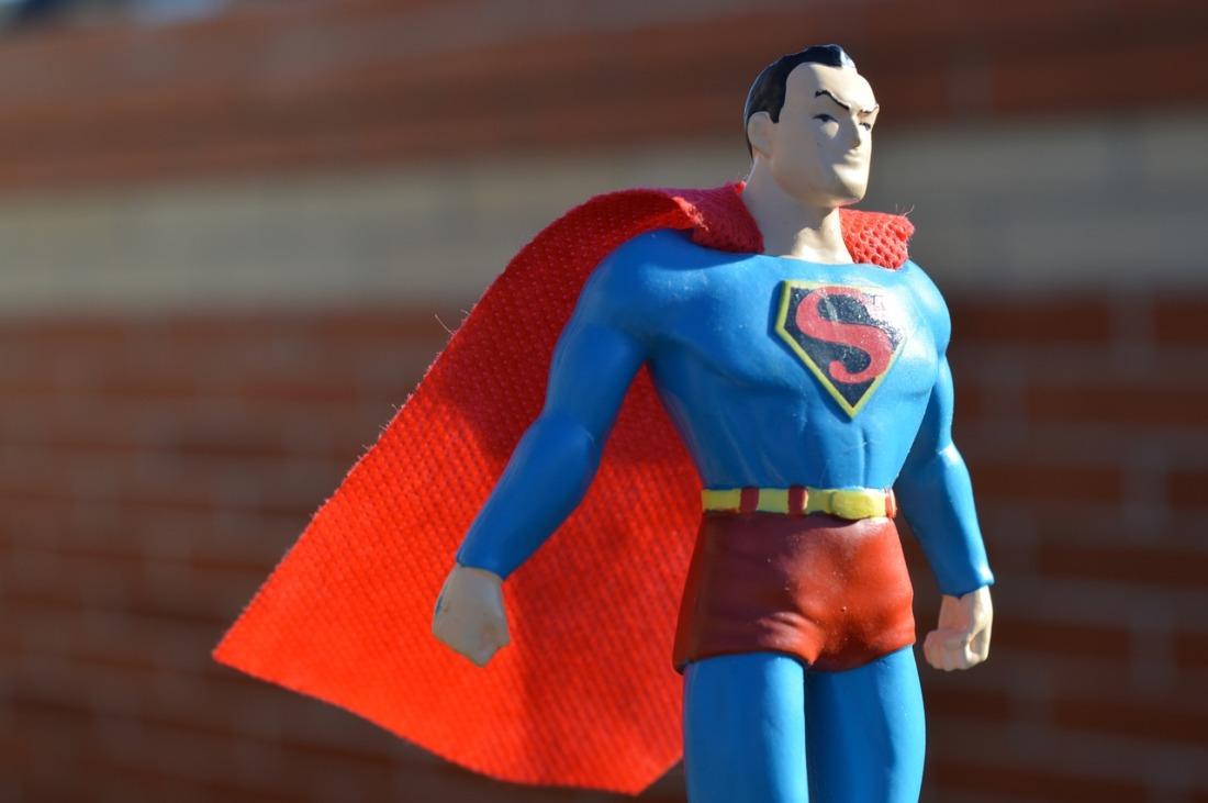 superman-1016318_1280.jpg